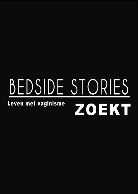 BedSideStories_Flyer_MB-2 kopie 2