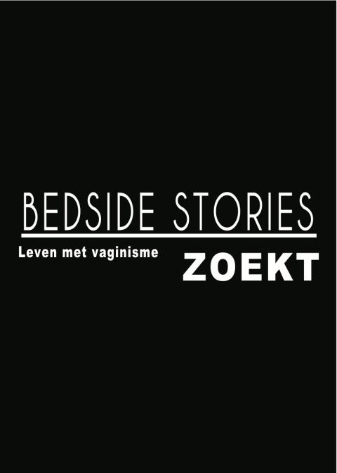BedSideStories_Flyer_MB-2 kopie 2